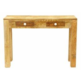 Konzolový stůl Manu...