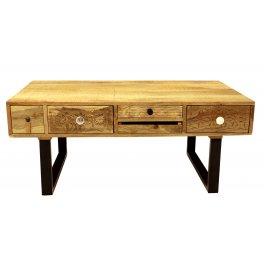 Konferenční stolek Manu...