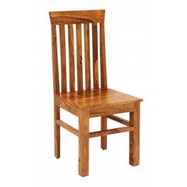 Židle Rami z indického...