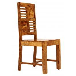 Židle Tara z indického...