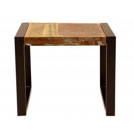 Konferenční stolek Retro...