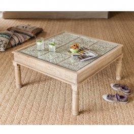 Konferenční stolek Sita...