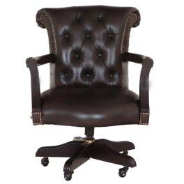 Kancelářská židle...