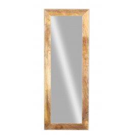Zrcadlo Gita 60x170 z...