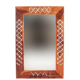 Zrcadlo Mira 60x90 z...