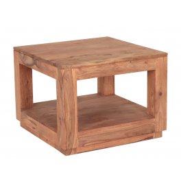 Konferenční stolek Tara...