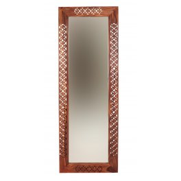 Zrcadlo Mira 60x170 z...