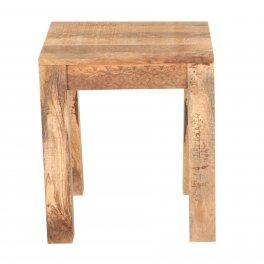 Odkládací stolek Manu...