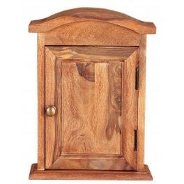 Skříňka na klíče Jali...