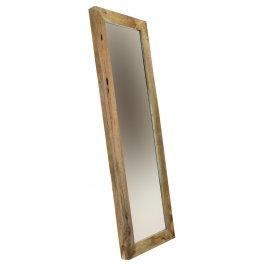 Zrcadlo Devi 60x170 z...