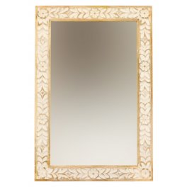 Zrcadlo Sita 60x90...