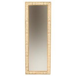 Zrcadlo Sita 60x170...