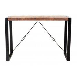 Konzolový stůl Retro...