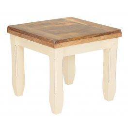 Odkládací stolek Dhari...