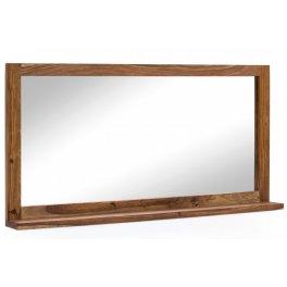 Zrcadlo Amba 60x130 z...