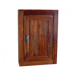 Koupelnové skřině WDBT05